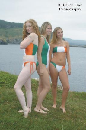 irish_flag_swimwear_03.jpg
